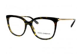 Оправа Dolce & Gabbana 3259 502