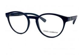 Оправа Dolce & Gabbana 5046 3017