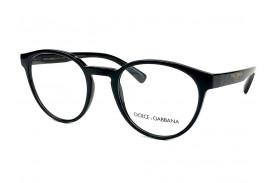 Оправа Dolce & Gabbana 5046 501