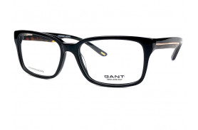 Оправа Gant 3030 BLK