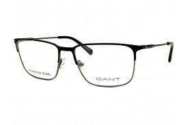 Gant 3241 002