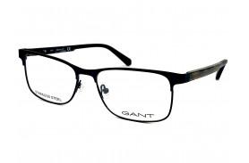 Оправа Gant 3234 091