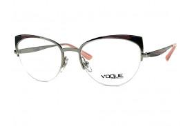 Оправа Vogue 4153 323