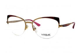 Vogue 4153 5075