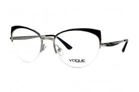 Vogue 4153 5119