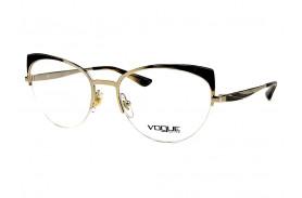 Оправа Vogue 4153 848