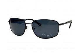 Поляризационные очки Skechers 6043 01D