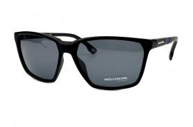 Спортивные очки Skechers 6132 02