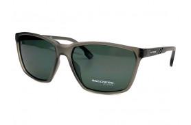 Спортивные очки Skechers 6132 20R