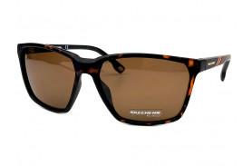 Спортивные очки Skechers 6132 52H