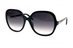 Тонкие очки Swarovski 312 01B