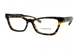 Оправа Versace 3275 108
