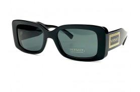 Очки Versace 4377 GB1