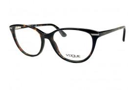 Женские очки Vogue 2937 W656