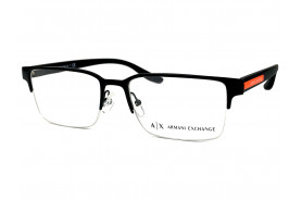Armani Exchange 1046 6000