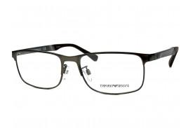 Очки для зрения  Emporio Armani 1112 3003