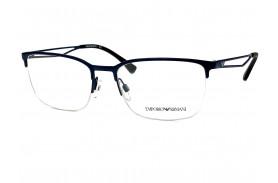Очки для зрения  Emporio Armani 1116 3018