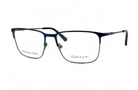 Оправа Gant 3241 091