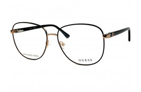Guess 2816 001