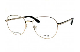 Guess 50035 032