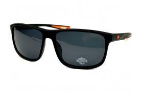 Очки Harley Davidson 0959 02D