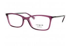 Vogue 5305 2761