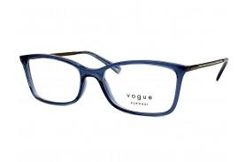 Оправа Vogue 5305 2762