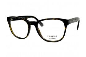 Vogue 5313 W656