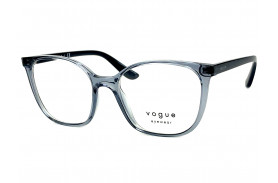Оправа Vogue 5356 2863