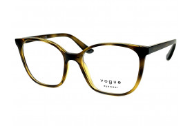Оправа Vogue 5356 W656