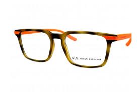 Armani Exchange 3081 8029