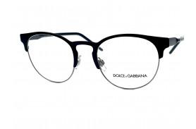 Оправа для прогрессивных очков Dolce & Gabbana 1331 1280
