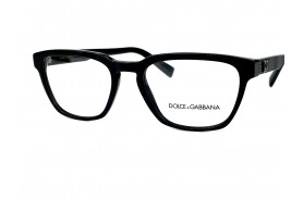 Dolce & Gabbana 3333 3298