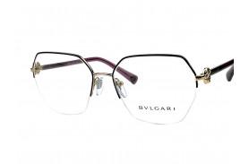 Очки для зрения  Bvlgari 2224 2035