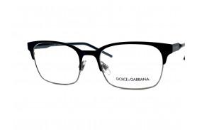 Оправа Dolce & Gabbana 1330 1280