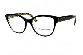 Dolce & Gabbana 3322 3235