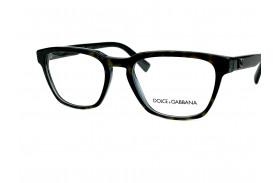 Dolce & Gabbana 3333 3209