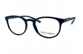 Оправа Dolce & Gabbana 5063 3296