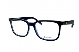 Guess 50034 090