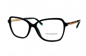 Оправа Tiffany & Co 2211 8001
