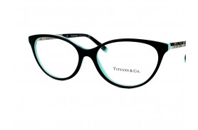 Оправа Tiffany & Co 2212 8055