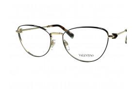 Очки Valentino 1016 3053