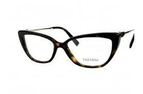 Очки для зрения  Valentino 3045 5002