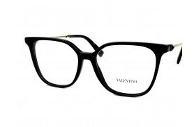 Очки для зрения  Valentino 3055 5001