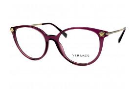 Versace 3251 5220