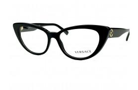 Versace 3286 GB1