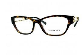 Очки Versace 3288 108