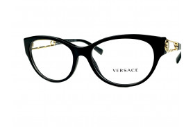 Очки для зрения  Versace 3289 GB1