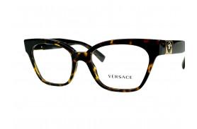 Оправа Versace 3294 108