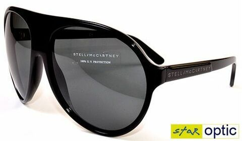 StellaMcCartney SM 4021 2001 87